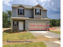 View 3003 Ainsley Woods Dr # 13 Charlotte NC