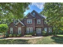 View 633 Pine Forest Rd Charlotte NC