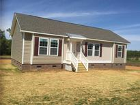View 1708 Sunset Ave Albemarle NC