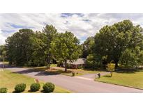 View 401 Neisler Dr Kings Mountain NC