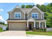 View 3937 Norman View Dr Sherrills Ford NC