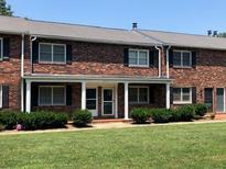 View 1415 20Th Ne Ave # C Hickory NC