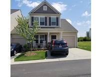 View 105 Brookshire Ln # E Statesville NC