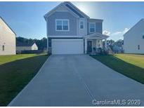 View 330 Gray Hawk Dr # 88 Rockwell NC