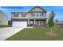 View 129 Gray Willow St # 361 Mooresville NC