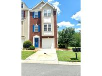 View 221 Langhorne Dr # 79 Mount Holly NC