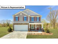 View 125 Gray Willow St # 360 Mooresville NC