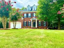 View 104 Lennon Dr Fort Mill SC
