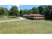 View 708 Mills Garden Rd Statesville NC