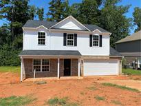 View 1669 Mayfair Dr Conover NC