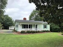 View 24533 S Business 52 Hwy Albemarle NC