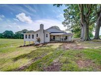 View 5716 Love Mill Rd # 4 Monroe NC