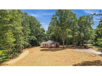 View 1552 Old Nation Rd Fort Mill SC