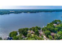 View 36 Sunrise Point Rd Lake Wylie SC