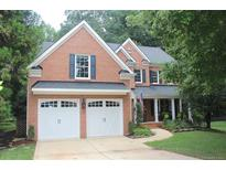 View 18850 Dembridge Dr Davidson NC