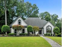 View 15527 Eagleview Dr Charlotte NC