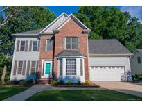 View 101 River Wood Dr Fort Mill SC