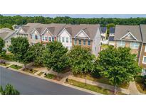 View 3127 Coventry Commons Dr # 163 Mint Hill NC
