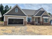 View 2427 Baxter Pl # 99 Concord NC