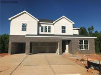 View 2464 Moher Cliff Dr # 26 Indian Land SC