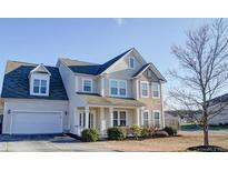 View 3604 Courage Sw Ct # 12 Concord NC