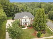 View 17010 Harcombe Dr Charlotte NC
