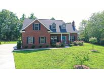 View 5312 Fox Meadow Ct Concord NC