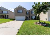 View 710 Cheswick Ave Concord NC