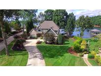 View 164 High Hills Dr Mooresville NC
