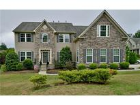 View 3893 Hounslow Ln Harrisburg NC