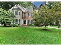 View 1972 Steeplechase Dr Rock Hill SC