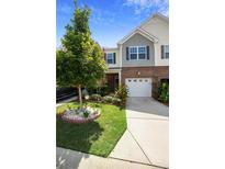 View 7308 Overmountain Dr # 58 Rock Hill SC