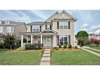View 12816 Cheverly Dr Huntersville NC