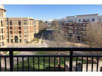 View 4620 Piedmont Row Dr # 417 Charlotte NC