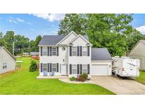 View 6722 2Nd Ave Indian Trail NC