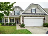 View 1004 Centerview Dr Indian Trail NC