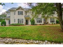 View 2084 Gable Way Ln Matthews NC