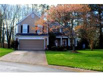View 8411 Red Cypress Ct Charlotte NC
