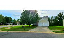 View 8819 Challenger Dr Charlotte NC