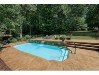 View 216 Blume Rd Mooresville NC