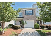 View 9708 Walkers Glen Nw Dr Concord NC