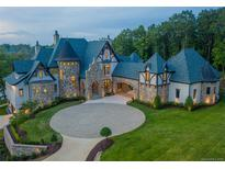 View 154 Tennessee Cir Mooresville NC