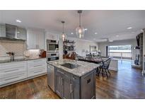 View 7340 Lakefront Dr # 8 Charlotte NC