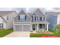 View 184 Longleaf Dr # 275 Mooresville NC
