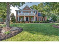 View 12912 Cadgwith Cove Dr Huntersville NC