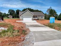View 2530 John Clark Way # 37 Lincolnton NC