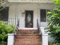 View 208 S S Ransom St Gastonia NC