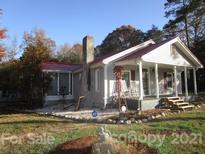 View 3018 Goldmine Rd Monroe NC