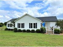 View 5619 Cheraw Rd Marshville NC