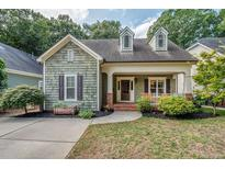 View 2416 Chesterfield Ave Charlotte NC